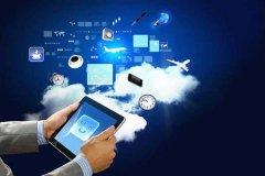 成都企业网站建设的需求分析