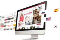 从营销角度看网站建设最重要的是什么?