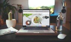 单页网站建设的优势与劣势