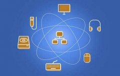 分解营销型网站建设的步骤
